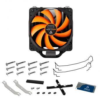 Кулер для CPU Arctic Freezer 33 Penta (ACFRE00037A)