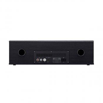 Аудіосистема SONY All-in-One Sound System (XL-B715D(BK))