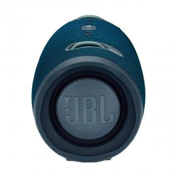 Акустика JBL Xtreme 2 Blue