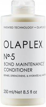 Кондиционер для волос Olaplex Bond Maintenance Conditioner No. 5 250 мл (896364002435)