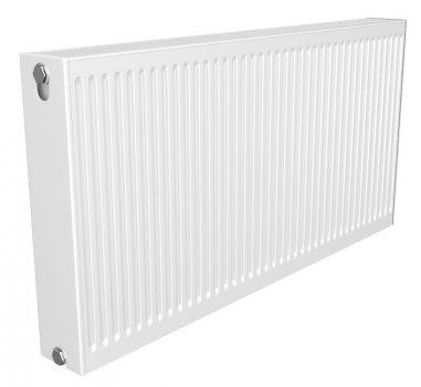 Радиатор Quinn Integrale V21 400 x 700 нижнее подключение (Q21407VSKD)