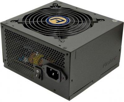 Блок живлення Antec NeoECO 650W (NE650C)
