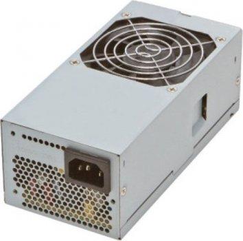 Блок живлення Fortron FSP250-60GHT 250W TFX (9PA250CU09)
