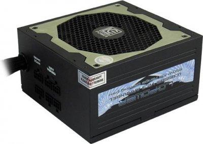 Блок живлення LC-Power LC8850III 850W, modular (LC8850III V2.3)