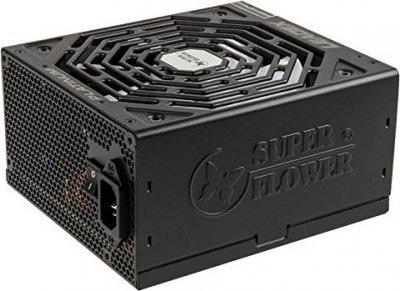 Блок живлення Super Flower Leadex Platinum 650W (SF-650F14MP)