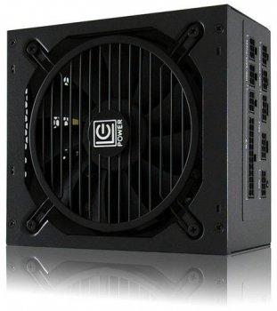 Блок живлення LC-Power LC550 V2.31 550W