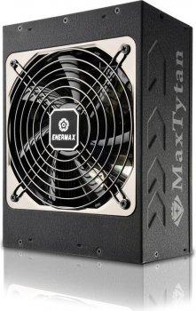 Блок питания Enermax MaxTytan 1250W (EDT1250EWT)