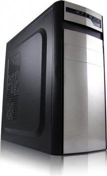 Корпус LC-Power 7017 (LC-7017S-ON)