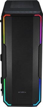 Корпус BitFenix Enso RGB, Window, Black (BFC-ENS-150-KKWGK-RP)