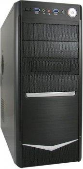 Корпус LC-Power 7024B (350W) (LC-7024B+)