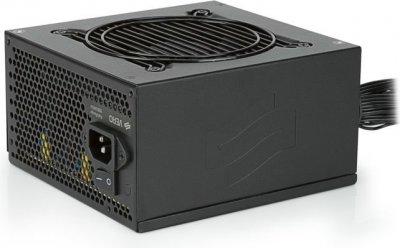 Блок живлення SilentiumPC Vero L2 500W (SPC164)