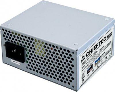 Блок живлення Chieftec 250W (SFX-250VS)
