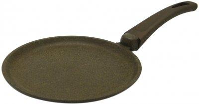 Сковорода для блинов Гардарика Sahara 22 см (ML98534)