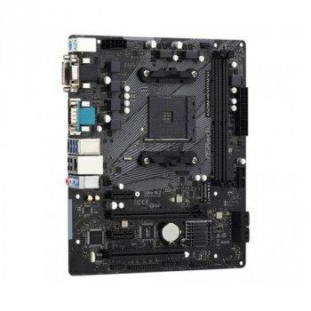 ASRock A520M-HDVP/DASH Socket AM4