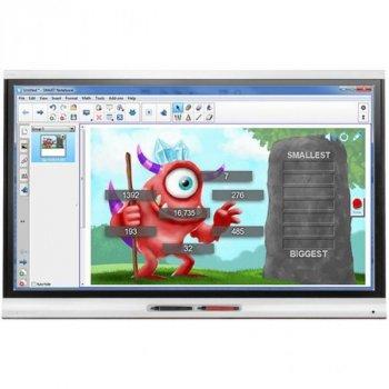 LCD панель Smart SPNL-6065-V2