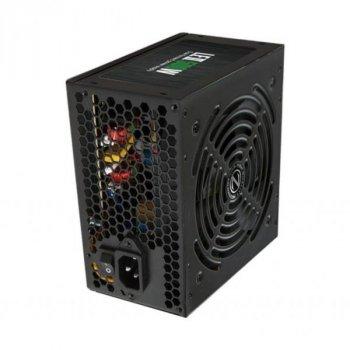 Блок питания Zalman 500W (ZM500-LE II)