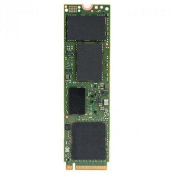 Накопичувач SSD M. 2 2280 512GB INTEL (SSDPEKKW512G7X3)