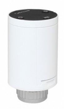 Беспроводная термоголовка Salus M28x1,5, версия MINI (TRV28RFM)