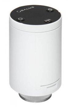 Беспроводная термоголовка Salus M30x1,5, версия MINI (TRV10RFM)
