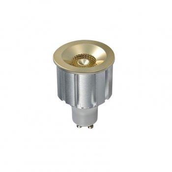 Світлодіодна лампа Azzardo Az2228 Elegant Bulb 4000K (Gold) (Ll210077-Go)