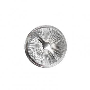 Світлодіодна лампа Azzardo New Chrome Qr111 12V 15W 24 3000 (Ll153152)