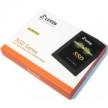 """Накопичувач SSD 2.5"""""""" 960GB ЛЬОВЕН (JS300SSD960GB)"""