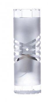 Світильник Sunlight СанЛайт для ванни настінний ST546 (арт В 08/1)