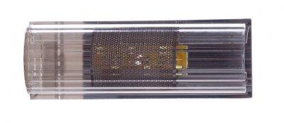 Світильник Sunlight СанЛайт для ванни настінний ST806 (арт A 102/1 LED)