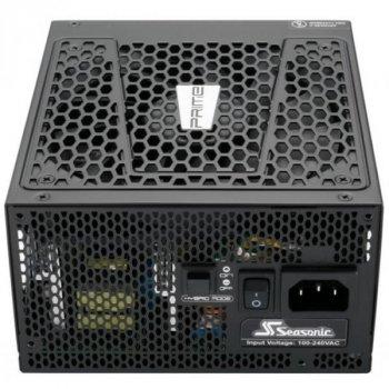 Блок питания Seasonic 1000W PRIME 1000 Platinum (SSR-1000PD)