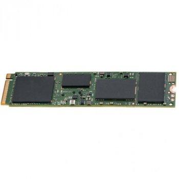 Накопичувач SSD M. 2 2280 1TB INTEL (SSDPEKKW010T7X1)