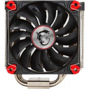 Кулер для процесора MSI Cooler CORE FROZR L