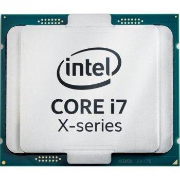 Процессор INTEL Core™ i7 7800X (BX80673I77800X)