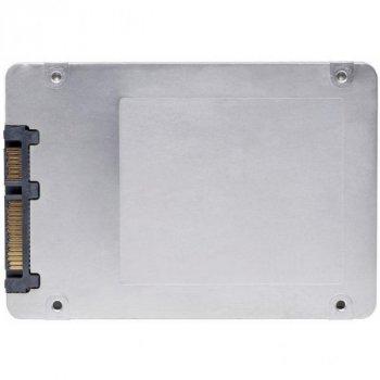 """Накопичувач SSD 2.5"""""""" 480GB INTEL (SSDSC2KG480G801)"""