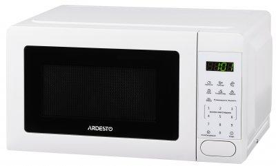 Мікрохвильова піч ARDESTO GO-E722W