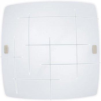 Настенно-потолочный светильник Eglo 92914 Sabbio 1
