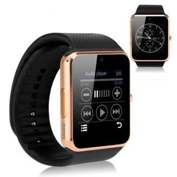 Смарт годинник Smart Watch розумні Годинник, смартвоч