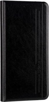 Чехол-книжка Gelius Book Cover Leather 2 для Samsung Galaxy A11 (A115)/M11 (M115) Black (2099900829888)