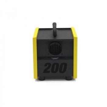 Осушувач повітря Trotec (TTR 200)