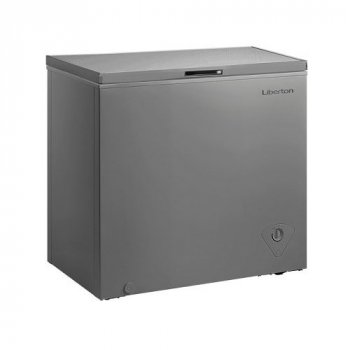 Морозильный ларь LIBERTON LCF-200SMD