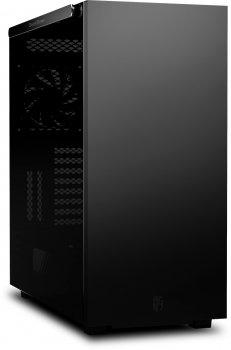 Корпус DeepCool Gamerstorm Macube 550