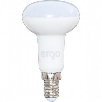 Лампа світлодіодна Ergo STD 6 Вт R50 E14 4100 ДО LSTR50E146ANFN (NL30529573)