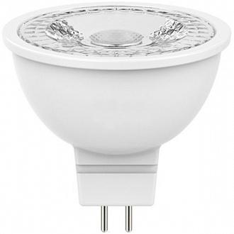 Лампа LED Osram MR16 5 Вт GU5.3 5000K (NL30528773)