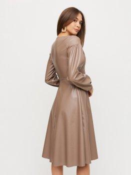 Плаття Karree Корі P1904M6030 Моко