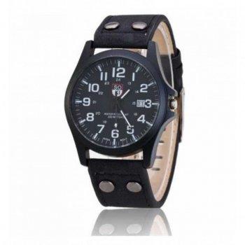 Чоловічі наручні годинники SOKI (641)