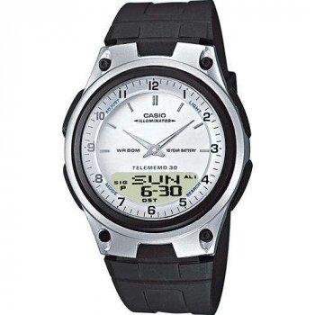 Мужские часы Casio AW-80-7AVES