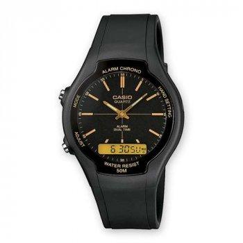 Мужские часы Casio AW-90H-9EVES