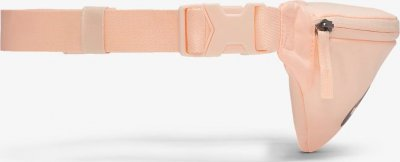 Женская поясная сумка Nike Nk Heritage Hip Pack - Small CV8964-814 (194501727921)