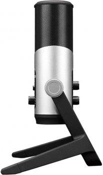 Микрофон Takstar GX6 USB Microphone (90402058)