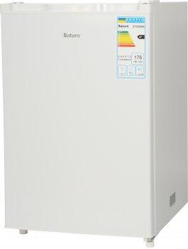 Холодильник SATURN ST-CF2953K