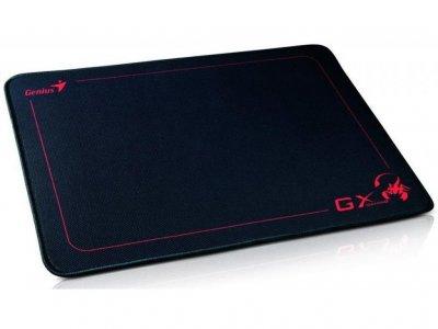 Игровая поверхность GENIUS GX-CONTROL P100 (31250056100)